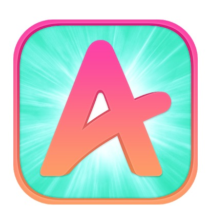 Amino Communities and Chats for PC