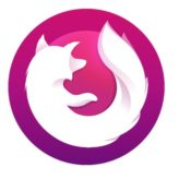 Firefox Focus The Privacy Web Browser