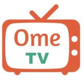 OmeTV in Windows