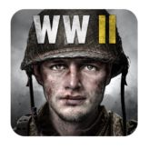 World War Heroes FPS