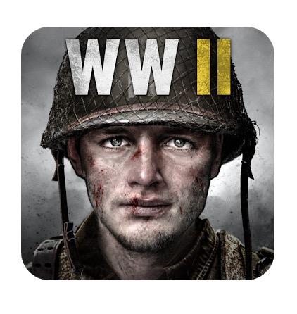 World War Heroes FPS
