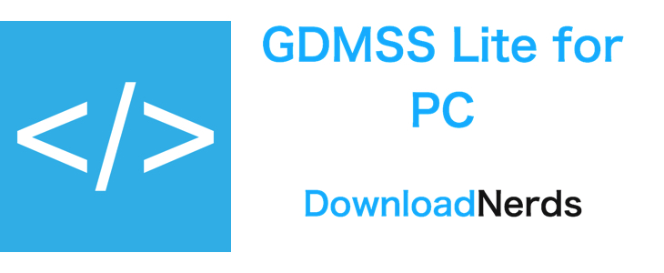 idmss lite для windows 7 скачать бесплатно