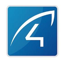 gdmss lite download for laptop