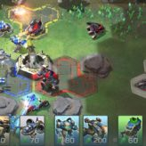 Command and Conquer Rivals for PC
